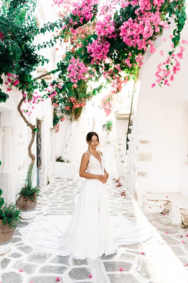 romantic-next-day-shoot-paros_02x
