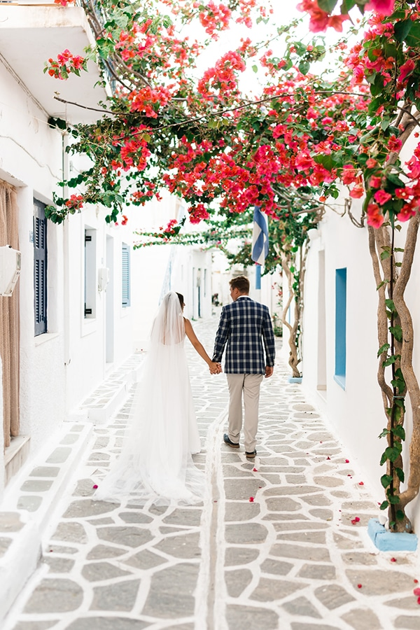 romantic-next-day-shoot-paros_06x
