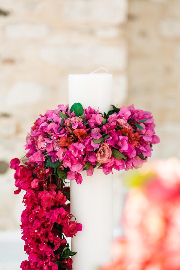 romantic-summer-wedding-paros-bougainvillea_10x