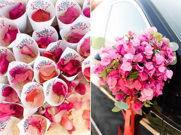 romantic-summer-wedding-paros-bougainvillea_11A
