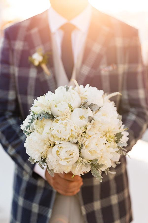 romantic-summer-wedding-paros-bougainvillea_12x