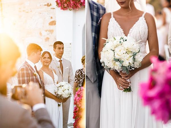 romantic-summer-wedding-paros-bougainvillea_16A