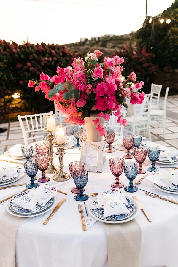 romantic-summer-wedding-paros-bougainvillea_22