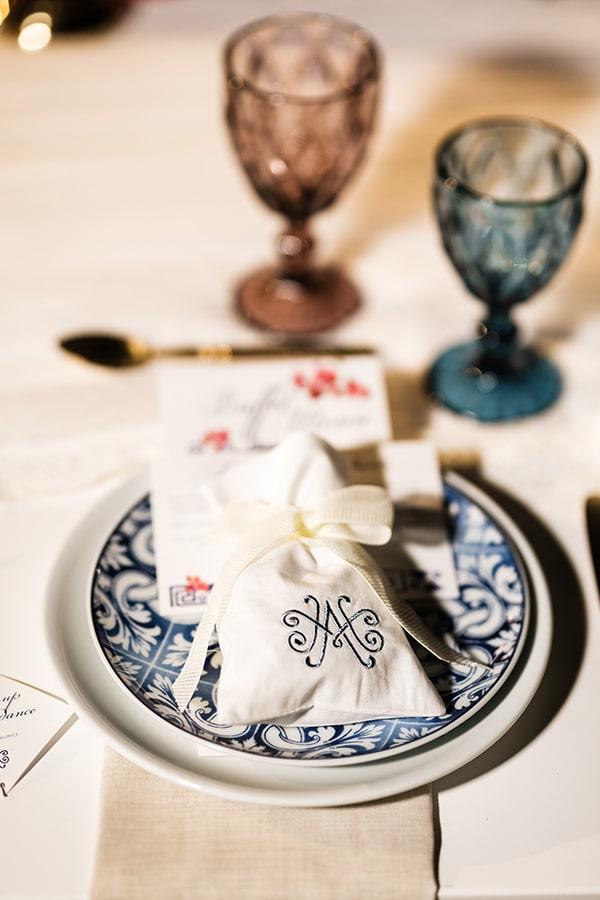 romantic-summer-wedding-paros-bougainvillea_22x