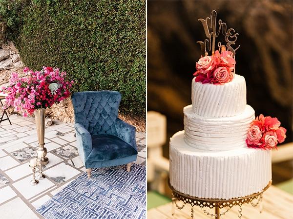 romantic-summer-wedding-paros-bougainvillea_26A