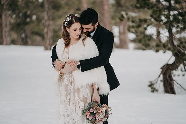 beautiful-winter-wedding-larnaca-pastel-hues_01