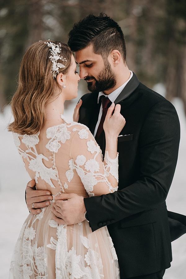 beautiful-winter-wedding-larnaca-pastel-hues_01x