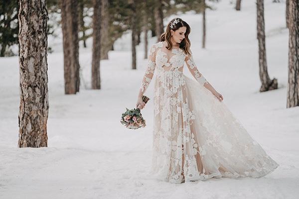 beautiful-winter-wedding-larnaca-pastel-hues_02