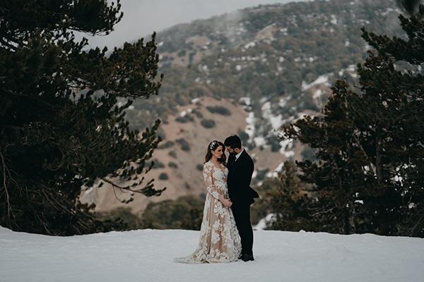 beautiful-winter-wedding-larnaca-pastel-hues_02x