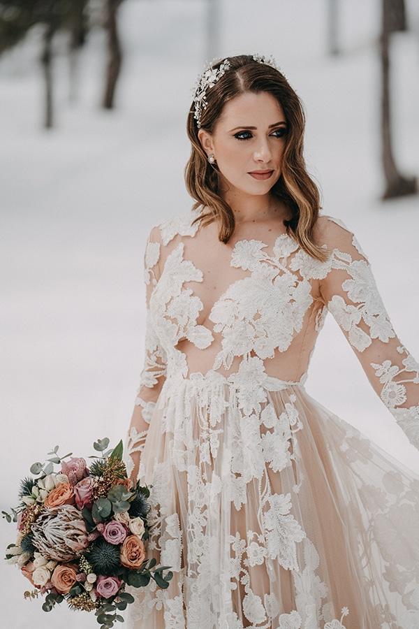 beautiful-winter-wedding-larnaca-pastel-hues_04