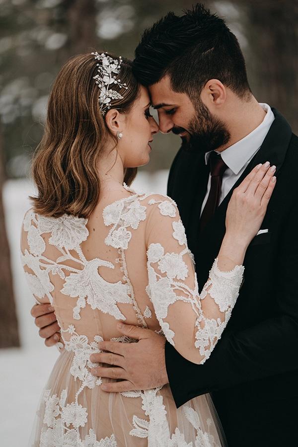 beautiful-winter-wedding-larnaca-pastel-hues_05
