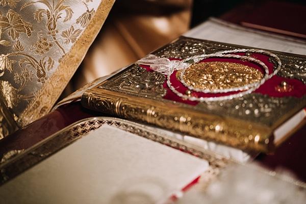 beautiful-winter-wedding-larnaca-pastel-hues_14x