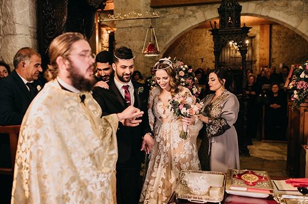 beautiful-winter-wedding-larnaca-pastel-hues_19