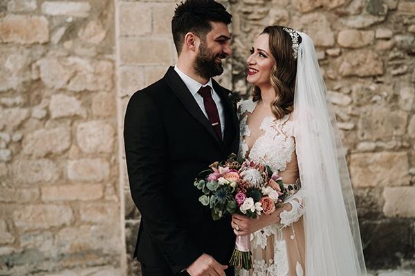 beautiful-winter-wedding-larnaca-pastel-hues_22