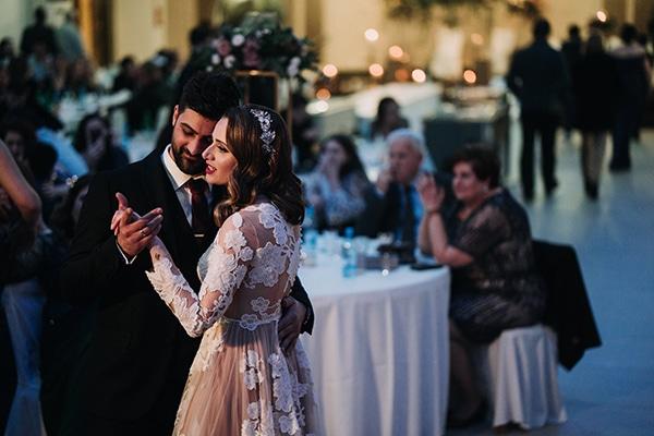 beautiful-winter-wedding-larnaca-pastel-hues_23