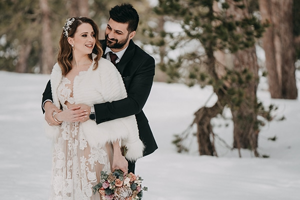 beautiful-winter-wedding-larnaca-pastel-hues_25