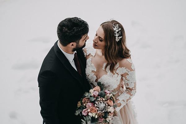 beautiful-winter-wedding-larnaca-pastel-hues_27