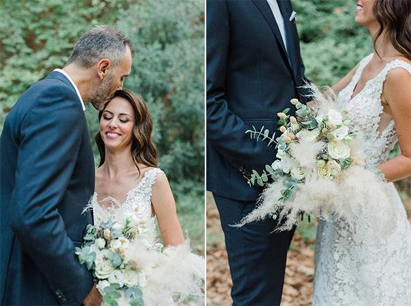 boho-inspired-fall-wedding-greece-ivory-roses_04A