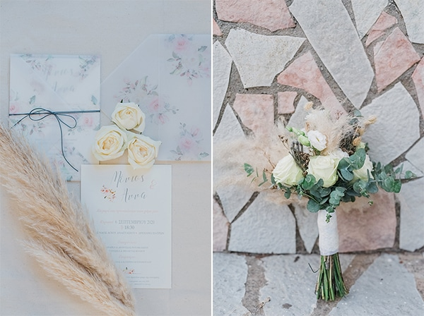 boho-inspired-fall-wedding-greece-ivory-roses_06A