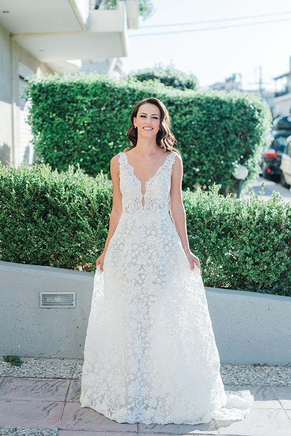 boho-inspired-fall-wedding-greece-ivory-roses_12