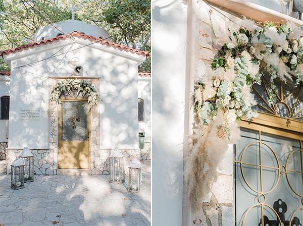 boho-inspired-fall-wedding-greece-ivory-roses_15A