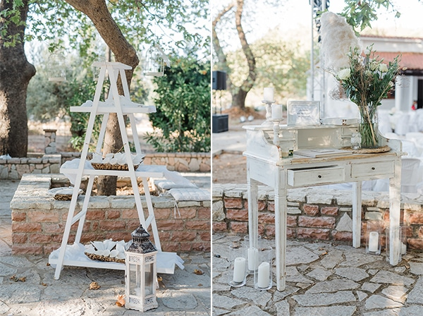 boho-inspired-fall-wedding-greece-ivory-roses_17A