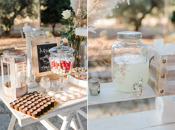 boho-inspired-fall-wedding-greece-ivory-roses_19A