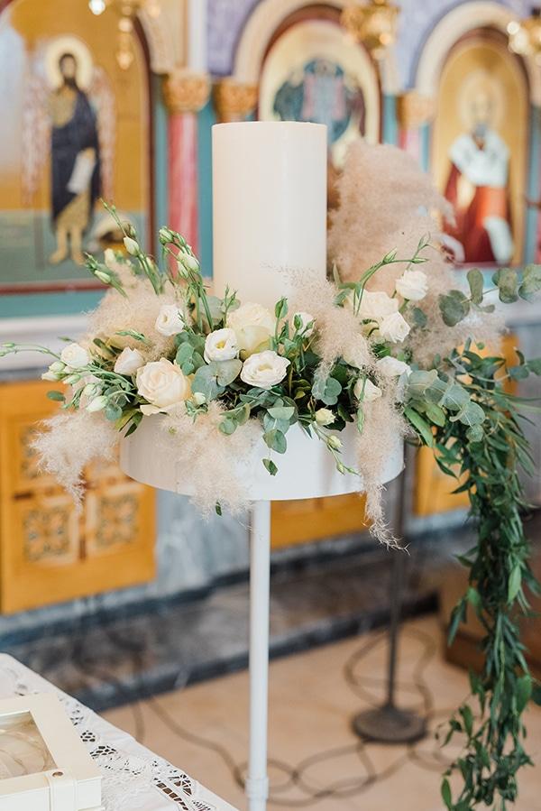 boho-inspired-fall-wedding-greece-ivory-roses_20x