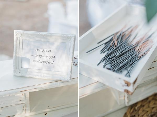 boho-inspired-fall-wedding-greece-ivory-roses_21A