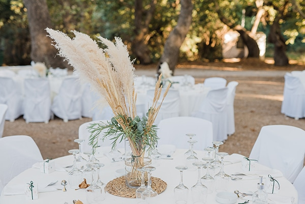 boho-inspired-fall-wedding-greece-ivory-roses_22