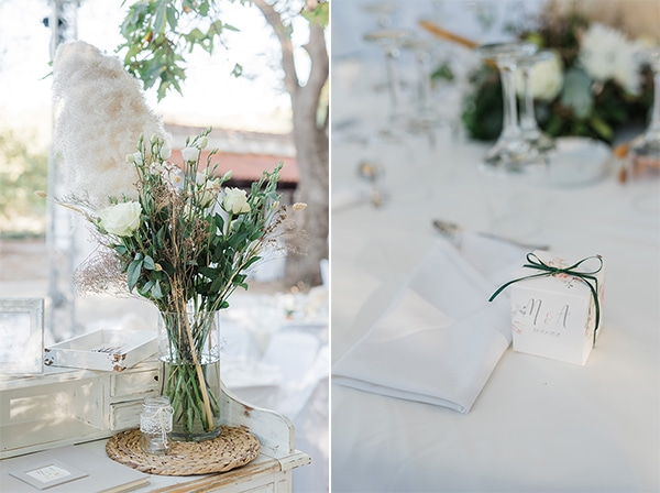 boho-inspired-fall-wedding-greece-ivory-roses_22A