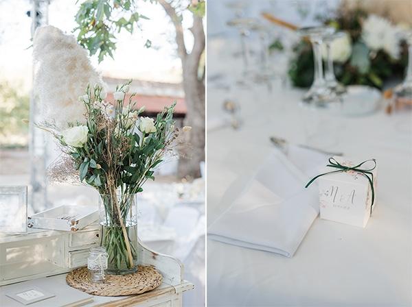 boho-inspired-fall-wedding-greece-ivory-roses_22A