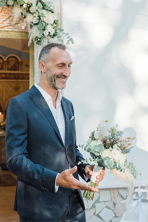 boho-inspired-fall-wedding-greece-ivory-roses_23x