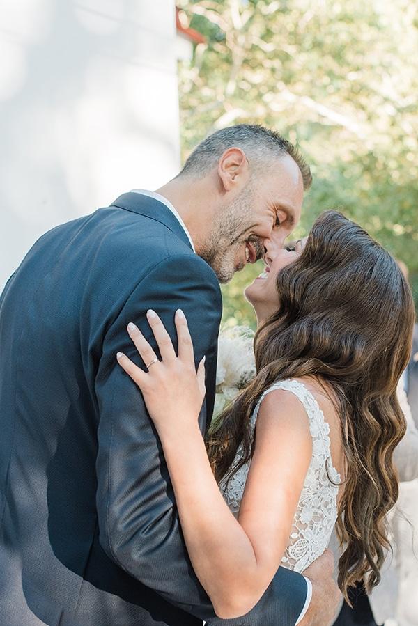 boho-inspired-fall-wedding-greece-ivory-roses_27