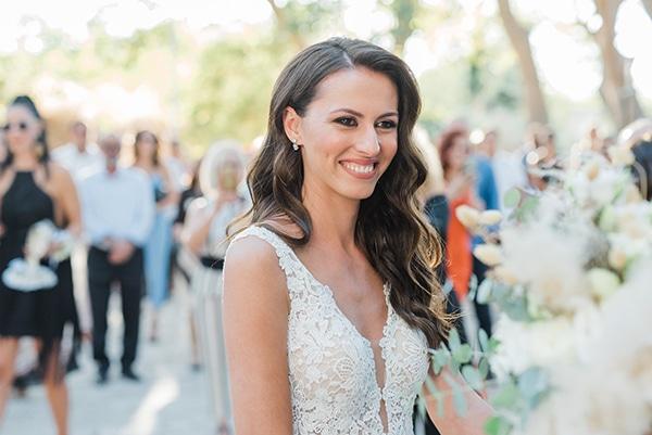 boho-inspired-fall-wedding-greece-ivory-roses_29