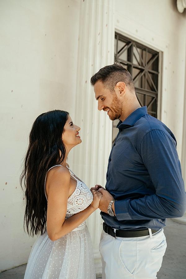 civil-wedding-nicosia-romantic-details_02