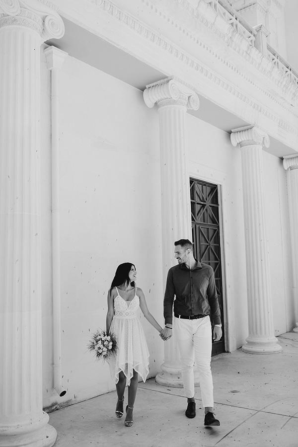 civil-wedding-nicosia-romantic-details_03
