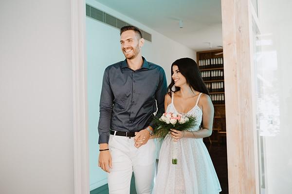 civil-wedding-nicosia-romantic-details_04