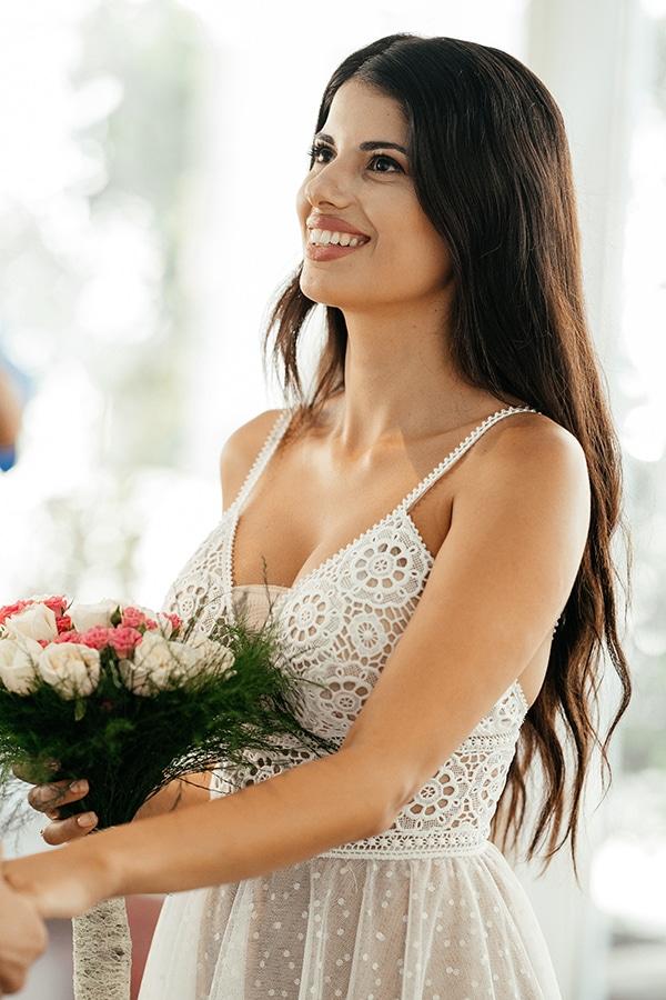 civil-wedding-nicosia-romantic-details_05