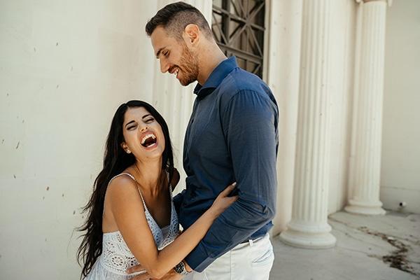 civil-wedding-nicosia-romantic-details_07