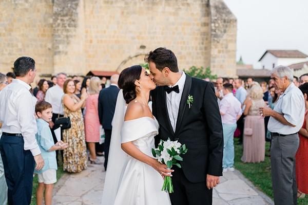 dreamy-elegant-wedding-nicosia_01