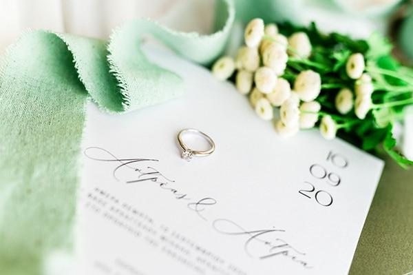 dreamy-elegant-wedding-nicosia_02x