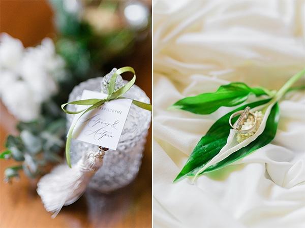 dreamy-elegant-wedding-nicosia_03A