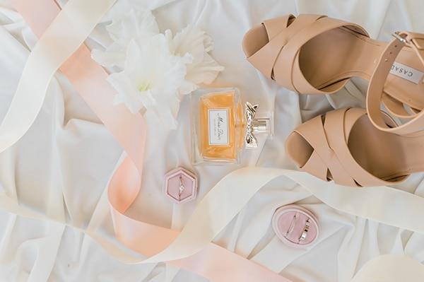 dreamy-elegant-wedding-nicosia_04