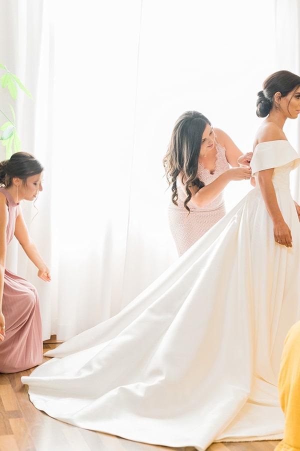 dreamy-elegant-wedding-nicosia_06