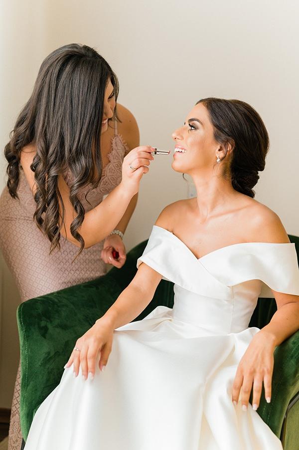 dreamy-elegant-wedding-nicosia_08