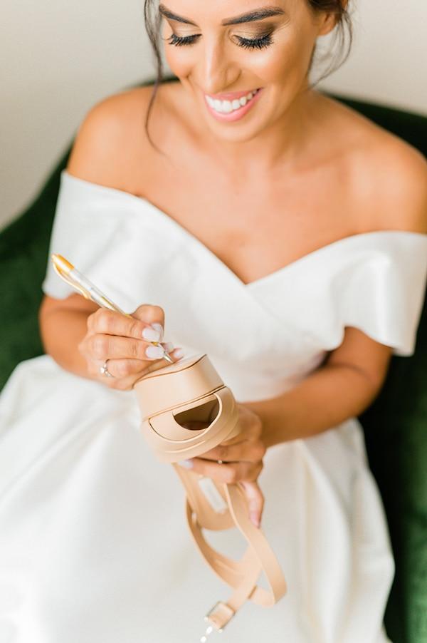 dreamy-elegant-wedding-nicosia_09