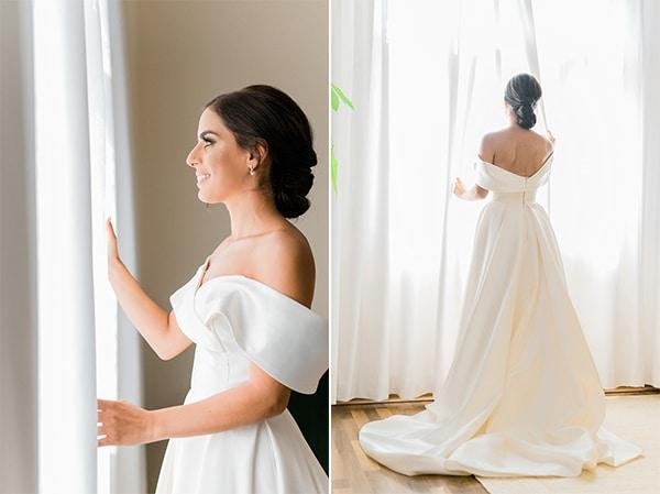 dreamy-elegant-wedding-nicosia_10A