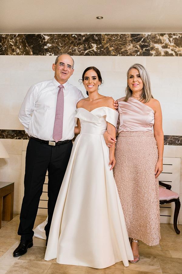 dreamy-elegant-wedding-nicosia_14