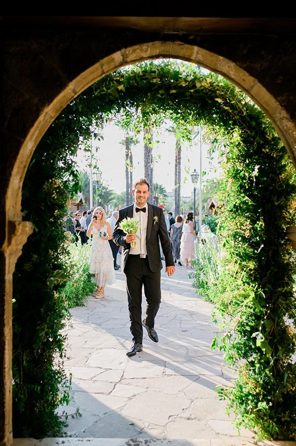 dreamy-elegant-wedding-nicosia_17
